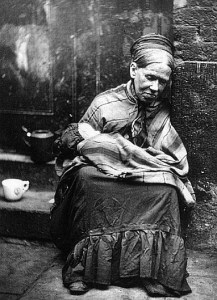 poor-beggar